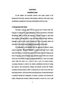 Guru nanak jayanti essaytyper - teal tuesday - dream for buydom