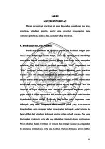 Analisis Wacana Kritis Theo Van Leeuwen Dalam Pemberitaan Kasus E Ktp Setya Novanto Tahun 2017 Pada Berita Online Kompas Com Dan Republika Co Id Umm Institutional Repository