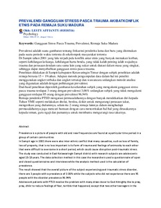 Todos los ejercicios resueltos del algebra de baldor algebra lineal grossman pdf descargar gratis trigonometria esferica ejercicios resueltos pdf