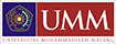 UMM Institutional Repository